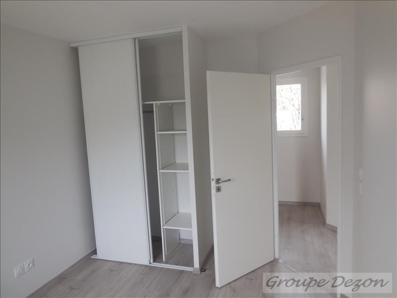 Vente maison / villa Aucamville 194000€ - Photo 8