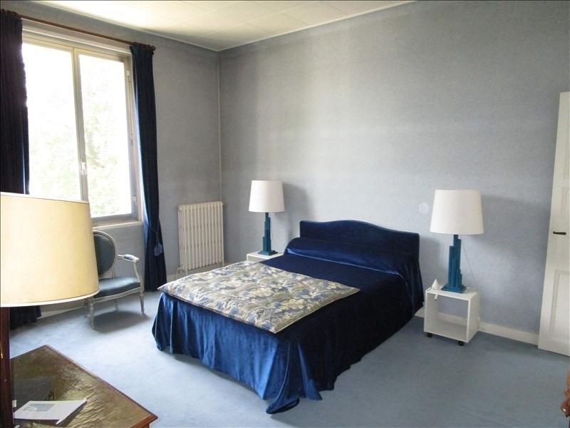 Deluxe sale house / villa Enghien les bains 2170000€ - Picture 9
