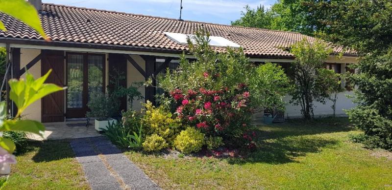 Vente maison / villa Lege cap ferret 367500€ - Photo 1