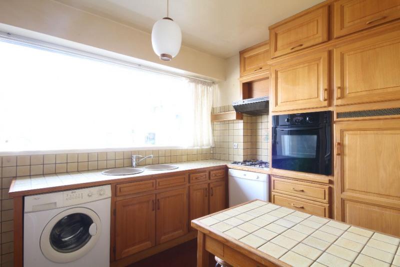 Sale apartment Fourqueux 540000€ - Picture 5