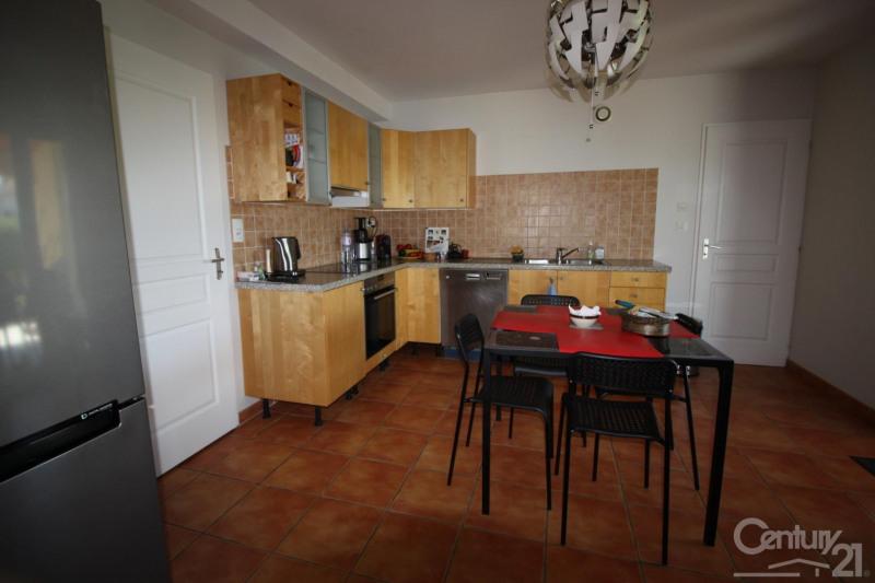 Location maison / villa Tournefeuille 1765€ CC - Photo 9