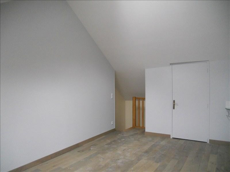 Rental apartment Villers cotterets 700€ +CH - Picture 3