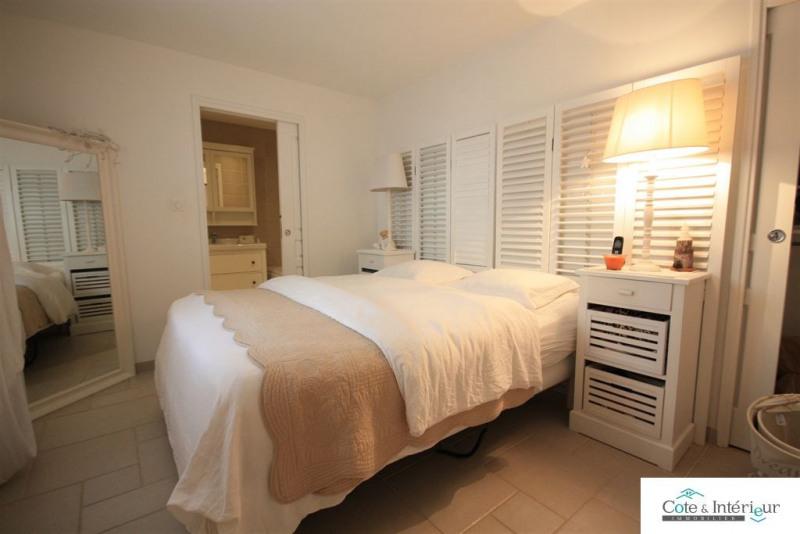 Vente de prestige maison / villa Les sables d olonne 840000€ - Photo 11