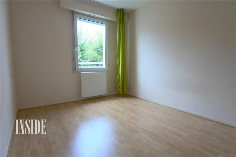Location appartement Ferney voltaire 1 130€ CC - Photo 5