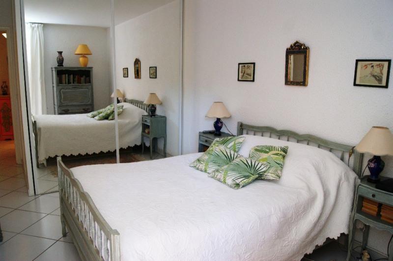 Vente appartement Saint-tropez 435000€ - Photo 5