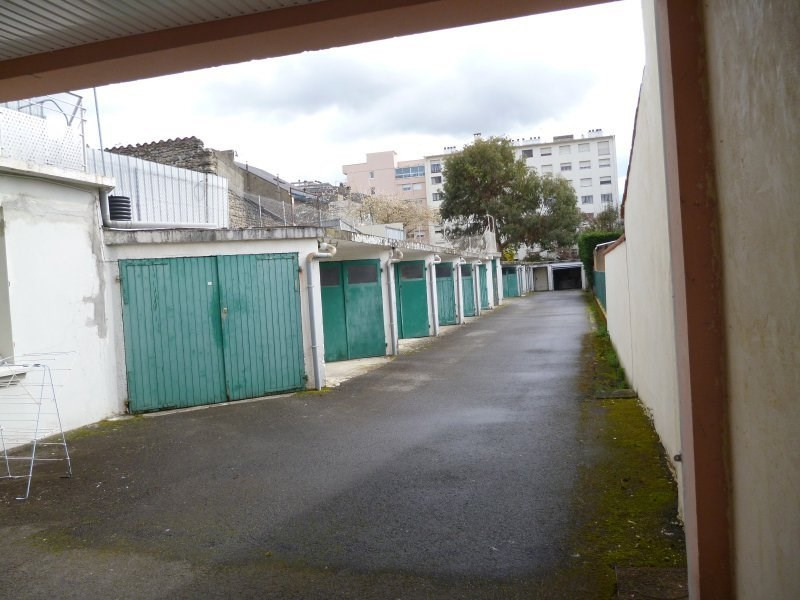 Rental miscellaneous Tarbes 50€ CC - Picture 1