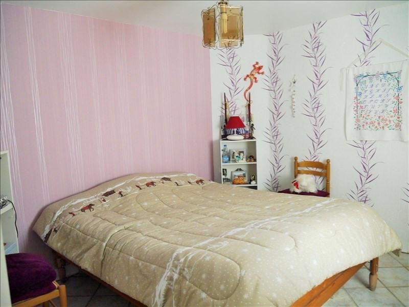 Sale house / villa Fouquereuil 90000€ - Picture 5