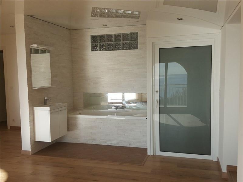 Vente de prestige appartement Menton 980000€ - Photo 7