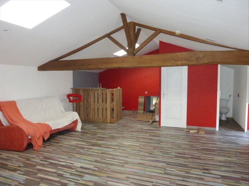 Vente maison / villa Bords 425000€ - Photo 5