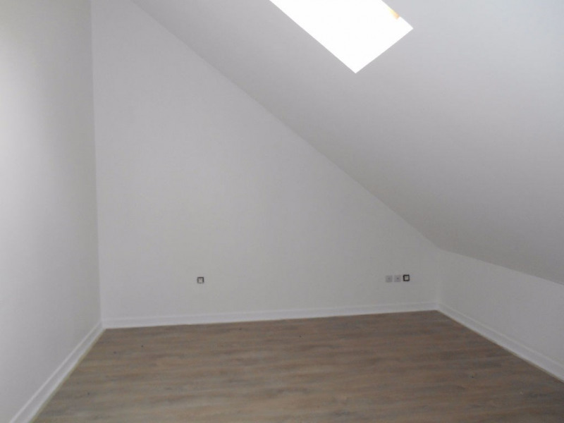 Vente appartement Crevecoeur le grand 86 000€ - Photo 4