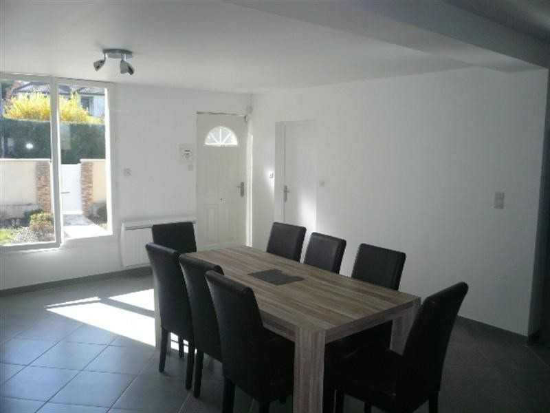 Vente maison / villa Sancerre 261000€ - Photo 3