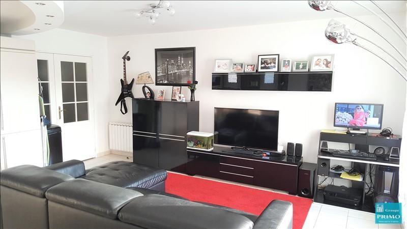 Vente appartement Wissous 305000€ - Photo 5