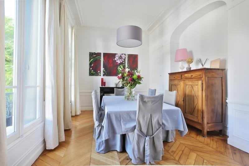 Deluxe sale house / villa Le vesinet 1895000€ - Picture 5