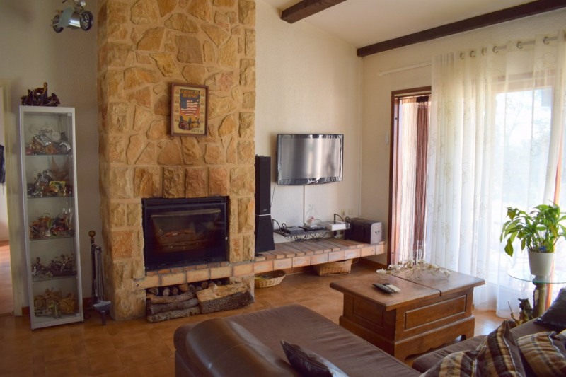 Vente maison / villa Seillans 295 000€ - Photo 7
