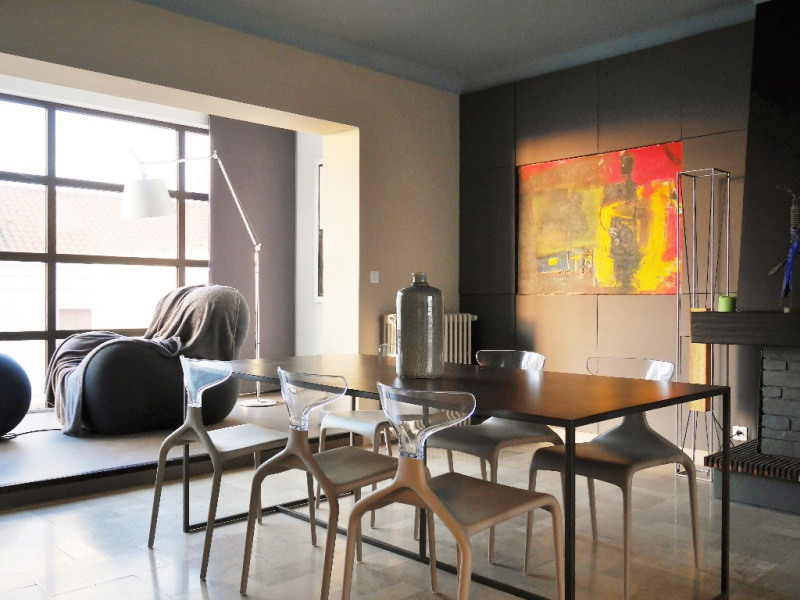 Deluxe sale house / villa Fouras 893550€ - Picture 5