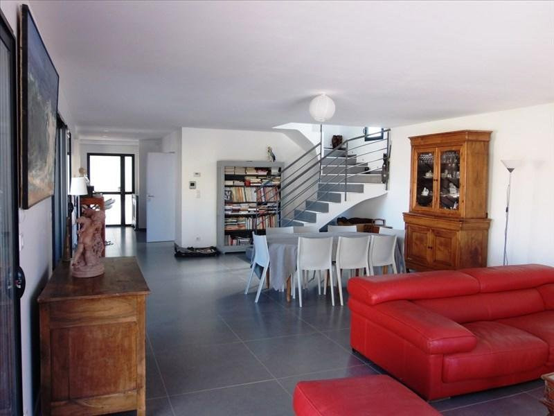 Location maison / villa Giens 3750€ CC - Photo 5