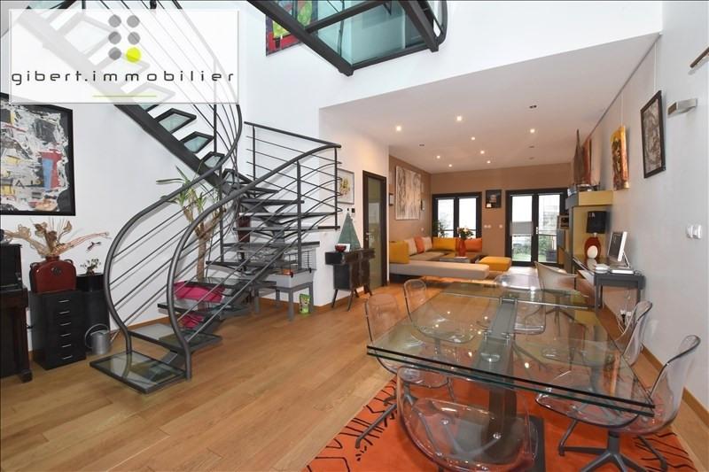 Vente maison / villa Le puy en velay 460000€ - Photo 2