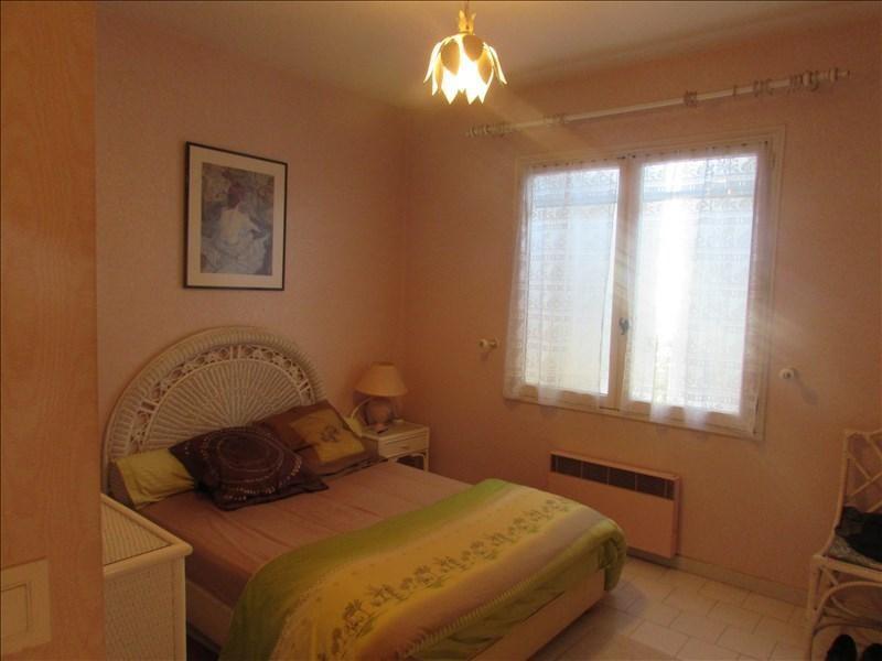 Sale house / villa Beziers 399000€ - Picture 6