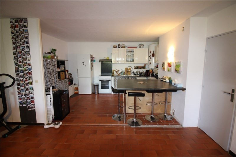 Vente appartement Grasse 168000€ - Photo 6