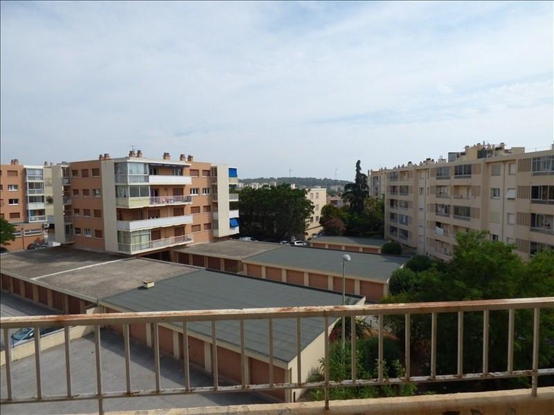 Vente appartement La valette du var 179900€ - Photo 5