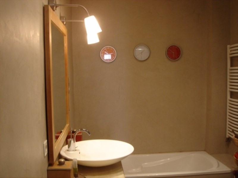 Sale apartment Beziers 218000€ - Picture 6