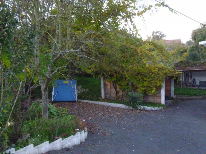 Location maison / villa Montlhéry 912€ CC - Photo 3