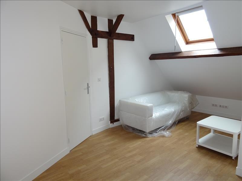 Location appartement Sarcelles 810€ CC - Photo 4