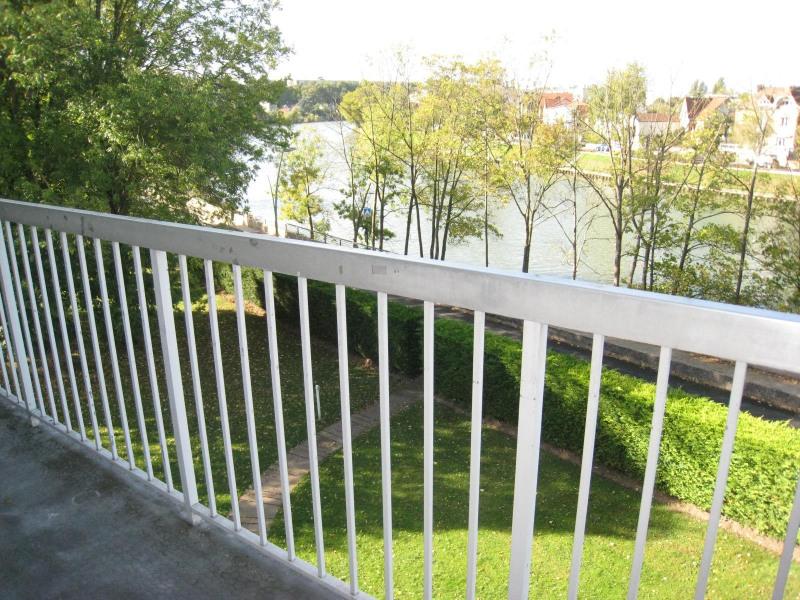 Vente appartement Bry sur marne 319000€ - Photo 5