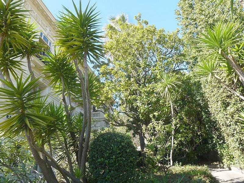 Sale apartment Nice 163 000€ - Picture 6