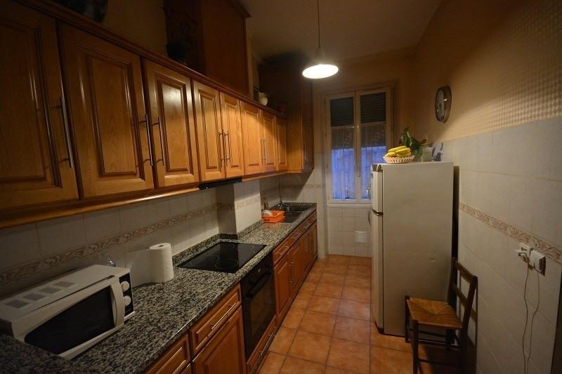 Verkoop  appartement La mulatiere 109900€ - Foto 2