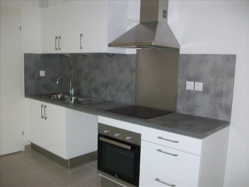 Vente appartement Carquefou 361560€ - Photo 1