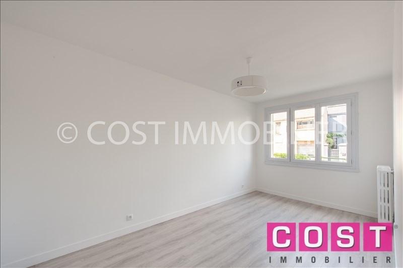 Revenda apartamento Colombes 195000€ - Fotografia 4
