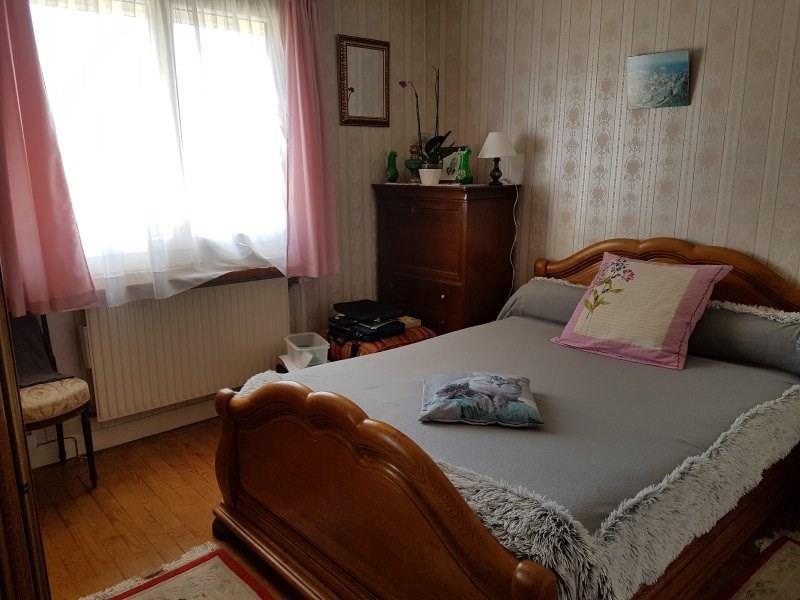 Vente maison / villa Ste foy l argentiere 239000€ - Photo 4