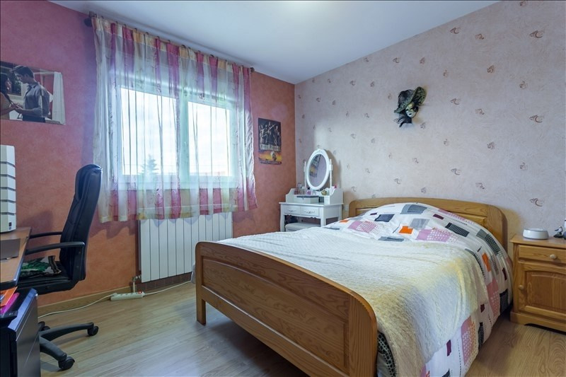 Vente maison / villa Saone 254000€ - Photo 9