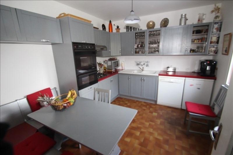 Vente maison / villa Crouy sur ourcq 248000€ - Photo 4