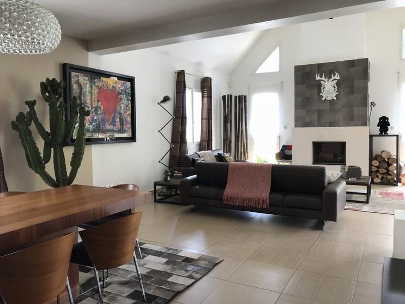 Deluxe sale house / villa Villennes sur seine 1100000€ - Picture 2