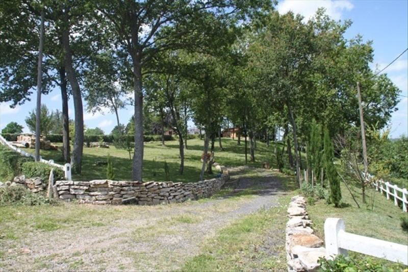 Vente terrain Neuvy 130000€ - Photo 4