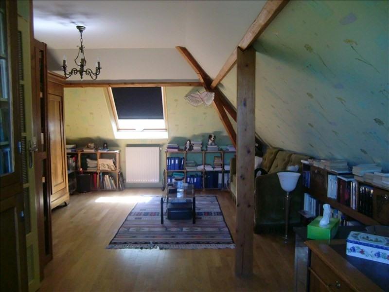 Vente maison / villa Poissy 662000€ - Photo 2