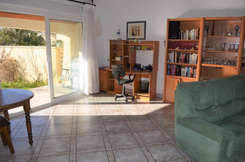Sale house / villa Carnon plage 500 000€ - Picture 5