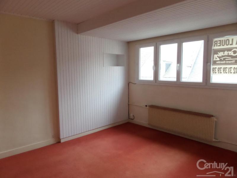 Rental apartment 14 465€ CC - Picture 1
