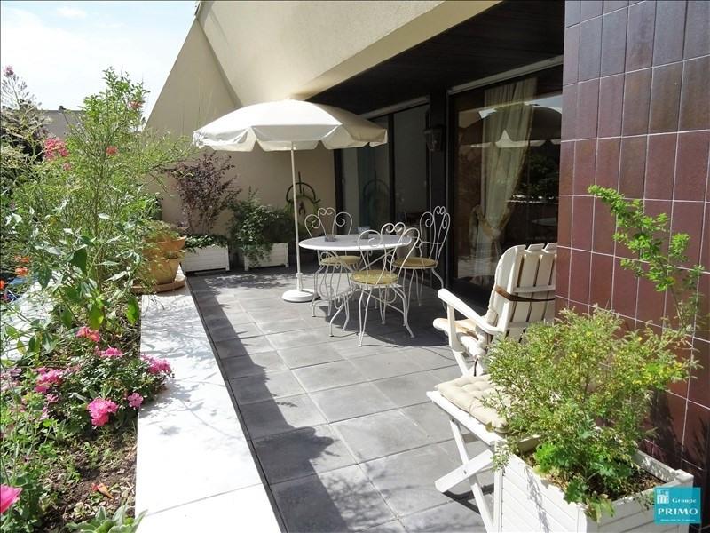 Vente appartement Verrieres le buisson 520000€ - Photo 8