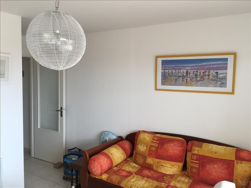 Vente appartement Longeville sur mer 144 560€ - Photo 8