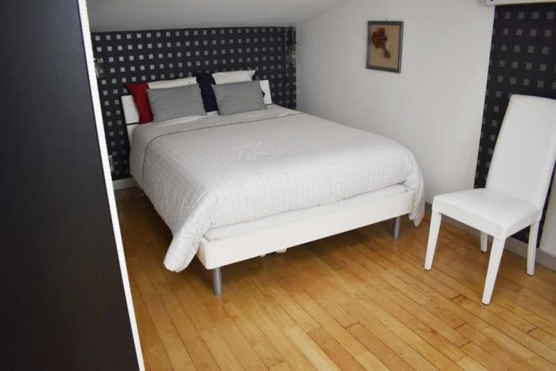 Vente appartement Bordeaux 433125€ - Photo 4