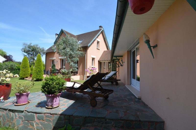 Vente de prestige maison / villa Croissy-sur-seine 1397000€ - Photo 3