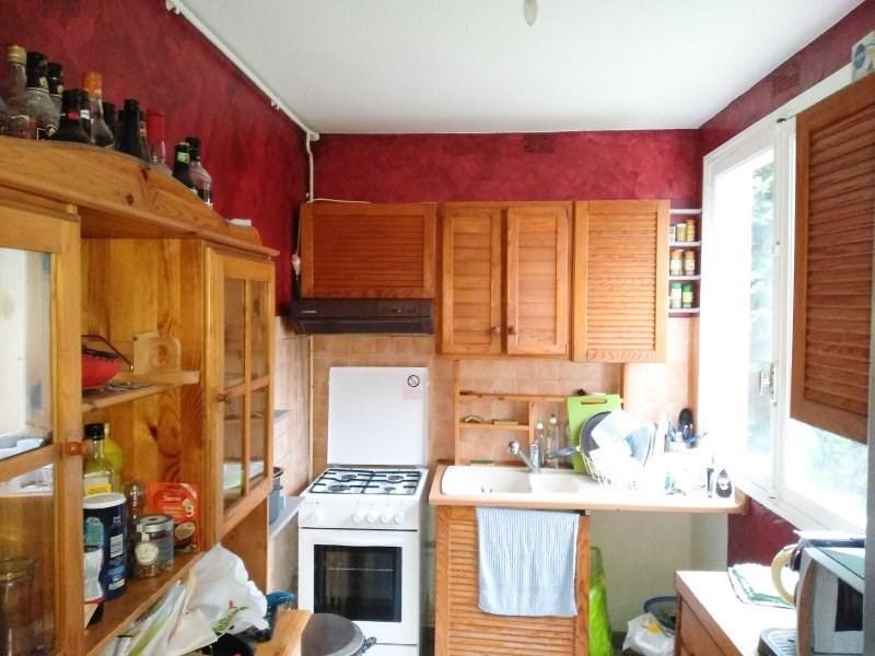 Locação apartamento Maisons alfort 1350€ CC - Fotografia 2