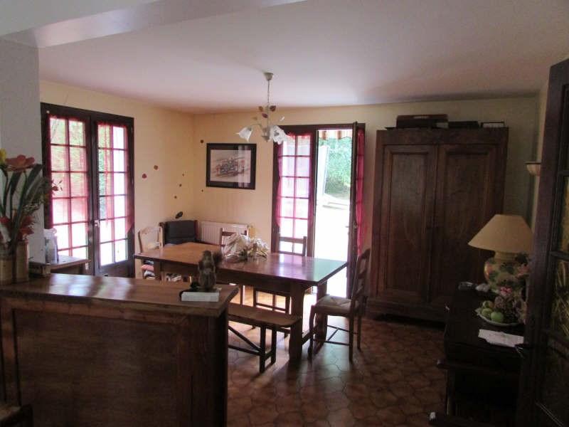 Sale house / villa Limoges 262000€ - Picture 5