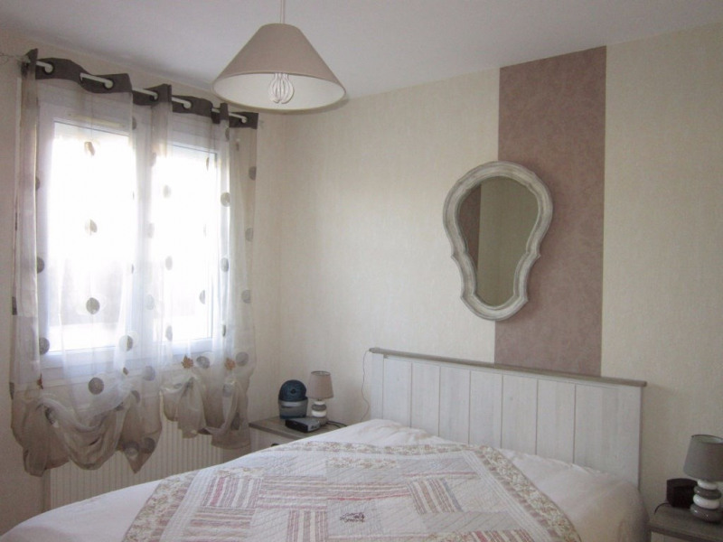 Sale apartment Vaux sur mer 195 175€ - Picture 8