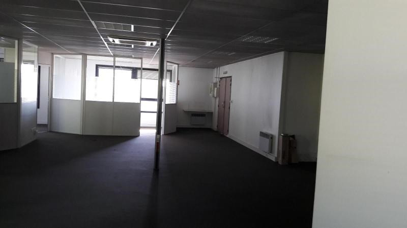Location boutique Limas 2 610€ CC - Photo 4