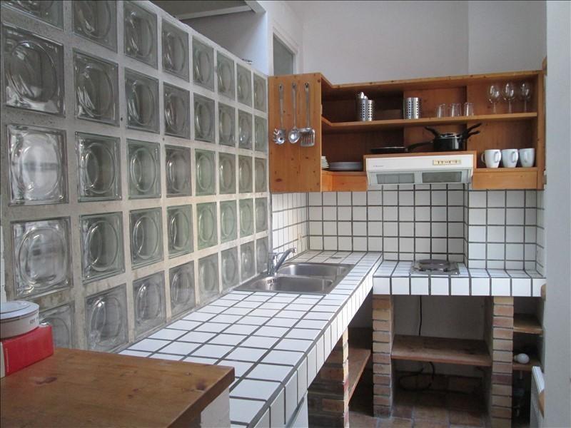 Location appartement Versailles 780€ CC - Photo 3