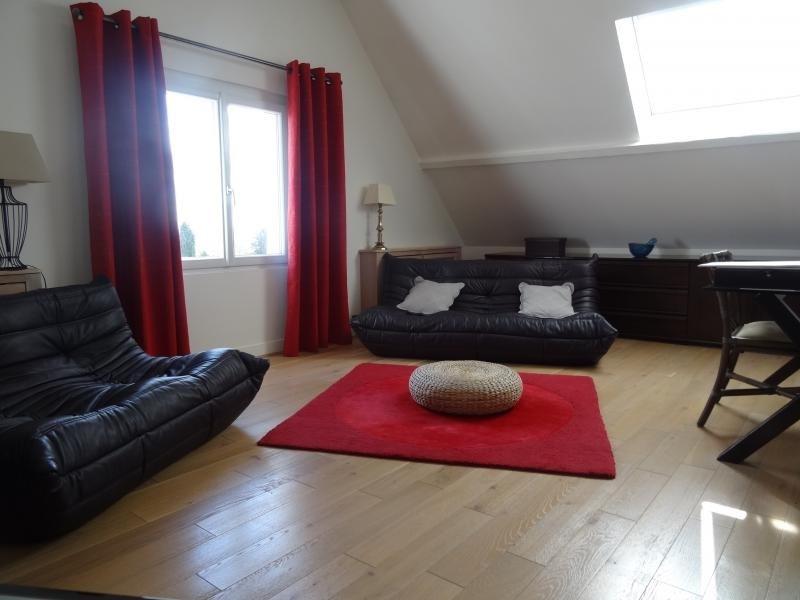 Sale house / villa Villennes sur seine 769000€ - Picture 9